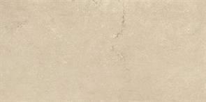 SG211500R Дайсен беж обрезной 30х60