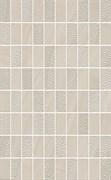 MM6378 Декор Сияние мозаичный 25x40x8
