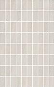 MM6380 Декор Сияние мозаичный 25x40x8