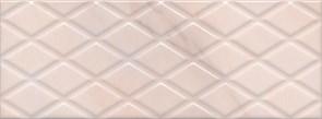 15118 Флораль структура 15x40x9,3