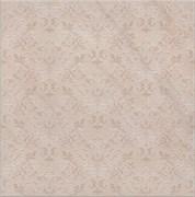 AD/A450/SG1608 Декор Флораль 40,2x40,2x8