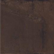 DD843200R Про Феррум коричневый обрезной 80x80x11