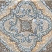 DD/B37/17023 Декор Барио 15х15