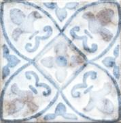 DD/C36/17023 Декор Барио 15х15