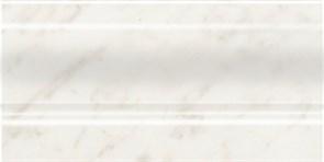 FMD018 Плинтус Ретиро белый 20х50
