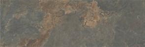 12124R Рамбла коричневый обрезной 25х75