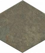SG23033N Рамбла коричневый 20х23