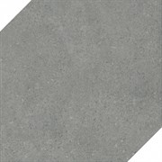 DD950400N Про Плэйн серый тёмный 30х30 esg