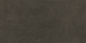 DD592800R Про Фьюче коричневый обрезной 60х119,5