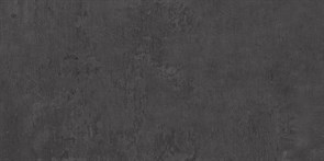 DD592900R Про Фьюче чёрный обрезной 60х119,5