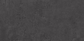 DD202900R Про Фьюче чёрный обрезной 30х60