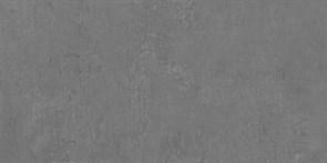 DD203500R Про Фьюче серый тёмный обрезной 30х60