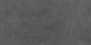 DD203600R Про Фьюче антрацит обрезной 30х60