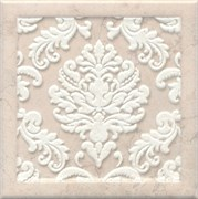 OP/B97/17022 Декор Лонгория 15х15