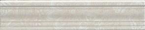 BLE016 Бордюр багет Ауленсия беж 25х40