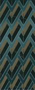 MLD/B97/7200 Декор Алькала 20х50