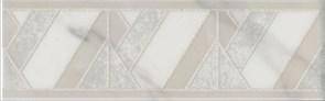 MLD/A98/7198 Бордюр Алькала 20х50