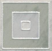 AD/A462/SG9321 Вставка Алькала 20х50