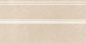 FMA024R Плинтус Линарес обрезной 30х60