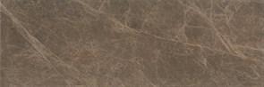 13065R Гран-Виа коричневый светлый обрезной 30х89,5