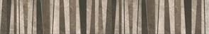 VT/A27/32006R Декор Гран-Виа обрезной 15х89,5