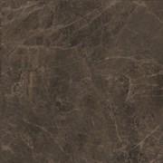 SG650302R Гран-Виа коричневый лаппатированный 60х60