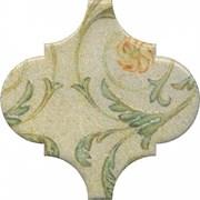 OP/A165/65000 Декор Арабески котто орнамент 26х30