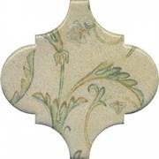 OP/A166/65000 Декор Арабески котто орнамент 26х30