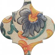 OP/A162/65000 Декор Арабески котто орнамент 26х30
