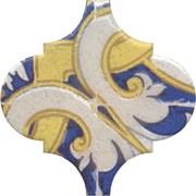 OP/A160/65000 Декор Арабески Майолика орнамент 26х30