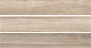 SG350700R Ливинг Вуд беж обрезной 9,6х60