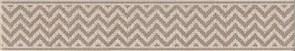 HGD/A405/15137 Бордюр Саламанка 15х40