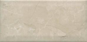 19052 Эль-Реаль беж грань 9,9х20