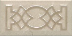 AD/A490/19052 Декор Эль-Реаль 9,9х20