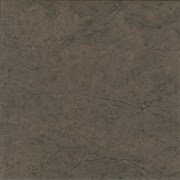 SG954900N Эль-Реаль коричневый 30х30