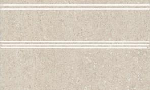 FMB021 Плинтус Сады Сабатини серый 25х40