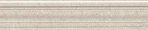 BLE015 Бордюр багет Сады Сабатини серый 25х40