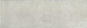 13086R/3F Декор Каталунья светлый обрезной 30х89,5