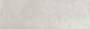 13087R/3F Декор Каталунья светлый обрезной 30х89,5