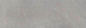13089R/3F Декор Каталунья серый обрезной 30х89,5