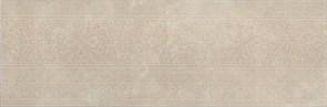 13090R/3F Декор Каталунья беж обрезной 30х89,5