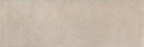 13091R/3F Декор Каталунья беж обрезной 30х89,5