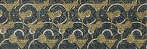 HGD/A408/13000RL Декор Каталунья обрезной лаппатированный 30х89,5