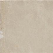 SG640900R Каталунья беж обрезной 60х60
