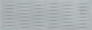 13067R Раваль серый светлый структура обрезной 30х89,5