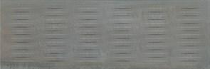 13068R Раваль серый структура обрезной 30х89,5