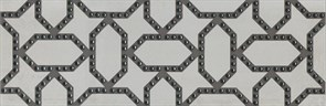 DC/A08/13059R Декор Раваль обрезной 30х89,5