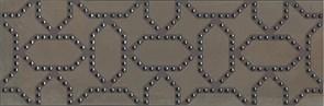 DC/B08/13060R Декор Раваль обрезной 30х89,5
