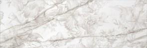 MLD/A110/14001R Декор Прадо цветы обрезной 40х120