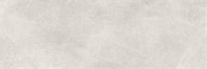 14011R Эскориал серый обрезной 40х120